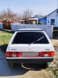Лада 2108, 1992 год, 38 000 руб.