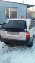 Mitsubishi Libero, 2002 год, 119 000 руб.