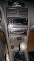 Nissan Maxima, 2000 год, 260 000 руб.