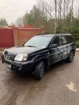 Nissan X-Trail, 2005 год, 280 000 руб.