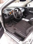 Nissan Murano, 2005 год, 449 900 руб.