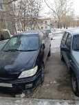 Nissan Presage, 2000 год, 230 000 руб.