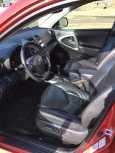 Toyota RAV4, 2011 год, 830 000 руб.