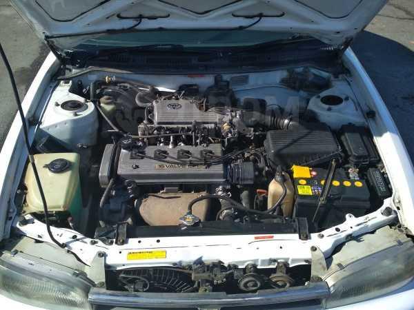 Toyota Sprinter, 1992 год, 149 000 руб.
