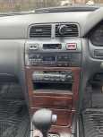 Nissan Cefiro, 1994 год, 170 000 руб.