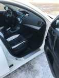 Mazda Mazda3, 2011 год, 480 000 руб.