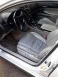 Lexus GS300, 2005 год, 559 000 руб.