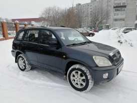 Владимир Vortex Tingo 2011