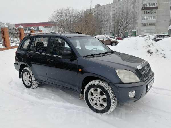 Vortex Tingo, 2011 год, 180 000 руб.