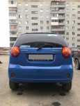 Chevrolet Spark, 2006 год, 150 000 руб.