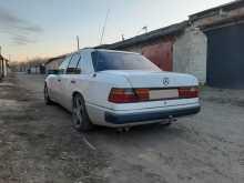 Тамбов E-Class 1989