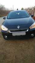 Renault Fluence, 2012 год, 425 000 руб.