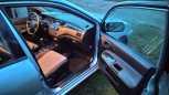 Mitsubishi Lancer, 2004 год, 225 000 руб.