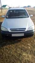 Chevrolet Viva, 2005 год, 180 000 руб.