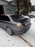 BMW 3-Series, 1993 год, 170 000 руб.