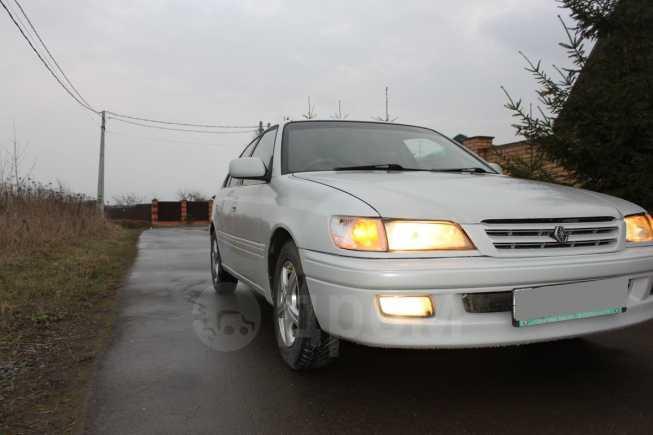 Toyota Corona Premio, 1996 год, 155 000 руб.