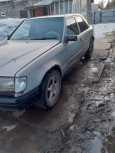 Mercedes-Benz E-Class, 1987 год, 80 000 руб.
