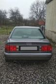 Audi 100, 1991 год, 135 000 руб.