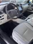 Lexus GX460, 2012 год, 2 350 000 руб.
