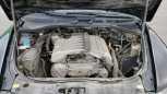 Volkswagen Touareg, 2007 год, 800 000 руб.