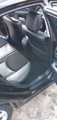 Mazda Mazda6, 2008 год, 670 000 руб.