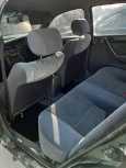 Toyota Corona, 1995 год, 99 000 руб.