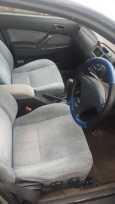 Toyota Vista, 1995 год, 167 500 руб.