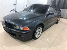 Малгобек BMW 5-Series 1997