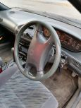 Toyota Corolla Ceres, 1995 год, 125 000 руб.