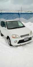 Suzuki Swift, 2001 год, 160 000 руб.