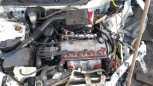 Honda Partner, 2003 год, 50 000 руб.