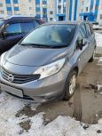 Nissan Note, 2014 год, 435 000 руб.