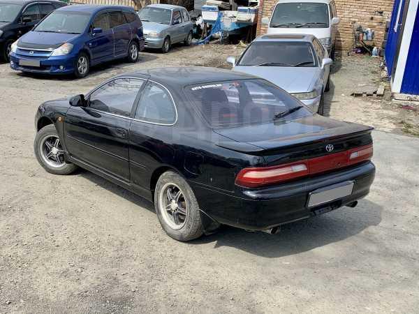 Toyota Corolla Levin, 1994 год, 105 000 руб.