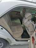 Toyota Crown, 2000 год, 300 000 руб.