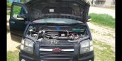 Chevrolet MW, 2007 год, 290 000 руб.