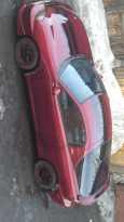 Mazda Autozam AZ-3, 1991 год, 160 000 руб.