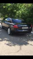 Audi A6, 1999 год, 255 000 руб.