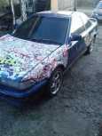 Toyota Corolla Levin, 1989 год, 60 000 руб.