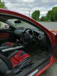 Mazda RX-8, 2003 год, 425 000 руб.