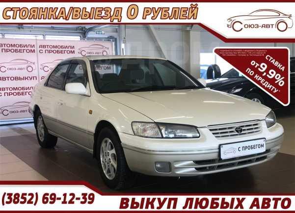 Toyota Camry Gracia, 1998 год, 198 000 руб.