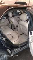 Rover 75, 2004 год, 250 000 руб.