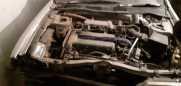 Nissan Bluebird, 1997 год, 45 000 руб.