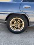 Toyota Corona Exiv, 1989 год, 81 000 руб.