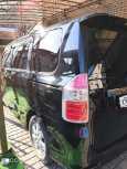 Toyota Noah, 2008 год, 870 000 руб.