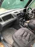 Suzuki Escudo, 1990 год, 235 000 руб.