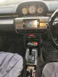 Nissan X-Trail, 2000 год, 370 000 руб.