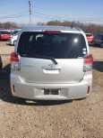 Toyota Spade, 2014 год, 535 000 руб.
