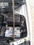 Nissan AD, 2004 год, 189 000 руб.