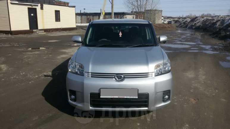 Toyota Corolla Rumion, 2010 год, 650 000 руб.
