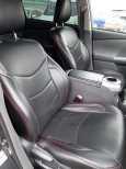 Toyota Prius a, 2012 год, 860 000 руб.